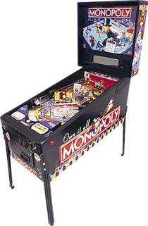 np-monopoly