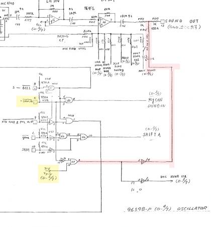 schema-oscillator-mixer